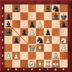 Alekhine_Fletcher